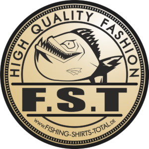 fishing-shirt-total