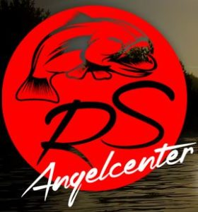 rs-angelcenter
