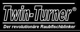 twin-turner