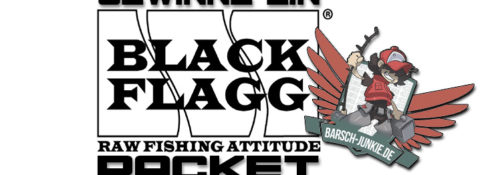 Black Flagg Packet