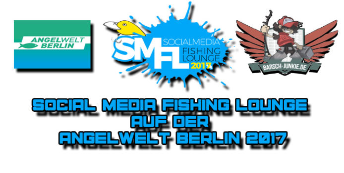 Social Media Fishing Lounge