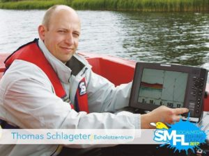 Thomas Schlageter Social Media Fishing Lounge