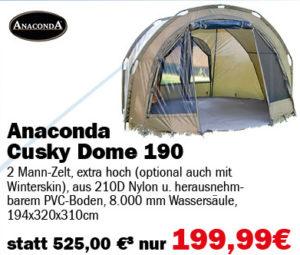 anaconda_cusky_Dome_190