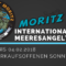 Internationale Meeresangeltage bei Angelsport Moritz