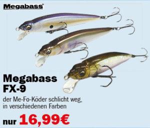 megabass_fx-9