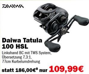 daiwa-tatula-100-hsl-0418