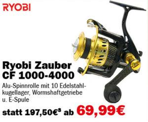 ryobi-zauber-cf-1000-4000--mn0418