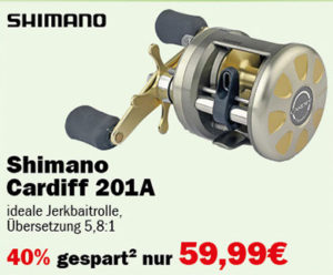 shimano-cardiff-201A