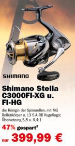 shimano-stella-c3000FI-XG-2018