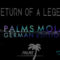 Palms Mola – German Special