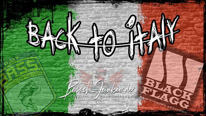 bella italia 2015 blogpost