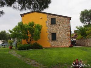 bella italia 2015 nice house