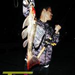 thai street fishing plus nigh