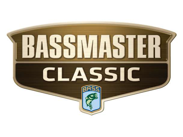 Bassmaster Classic 2014 Tournament Day 2
